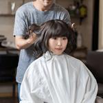 美容室・ビューティーサロンの専門税理士サービス
